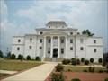 Image for Wilkes Heritage Museum - North Willksboro, North Carolina