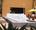 Image for Line Fountain - Tustin, CA