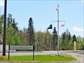 Image for Canada-U.S. - Highway 95 - Houlton, ME