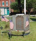 Image for Lest We Forget - Susquehanna, PA