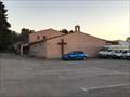 Image for Église Évangélique Baptiste (Toulon, Provence Alpes Côte-d'Azur, France)