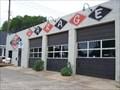 Image for Beck's Garage - Oklahoma City, OK