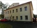 Image for Melnické Vtelno - 277 38, Melnické Vtelno, Czech Republic