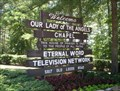 Image for Tourism - Eternal Word Television Network (Irondale, Alabama)