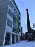 Image for Brandts klædefabrik - Odense, Denmark