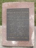 Image for MHM Hutlet Heritage Reunion - St Alphonse MB