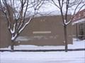 Image for Georgia O'Keeffe Museum - Santa Fe, NM