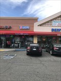 Image for Baskin Robbins - Story - San Jose, CA