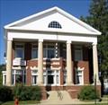 Image for St. John's Masonic Lodge #57, Whitewater, WI