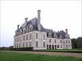 Image for Château de Beauregard - Cellettes, France