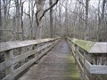 Image for Section 8 Woods Nature Preserve Boardwalk