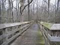 Image for Section 8 Woods Nature Preserve Boardwalk