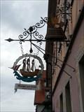 Image for Gasthof zum Schiff - Horb, Germany, BW