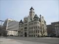 Image for Wichita City Hall -- Wichita KS