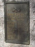 Image for Memorial - Corsicana, TX