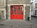 Image for Former Fire Station - Douglas, Isle of Man