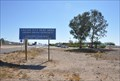 Image for Cactus City Eastbound Rest Area