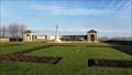 Image for V.C. Corner Australian Cemetery and Memorial - Fromelles, France