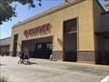 Image for Fremont Target - Wifi Hotspot - Fremont, CA, USA