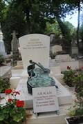 Image for Arman - Paris, France