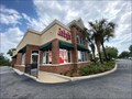 Image for Arby's - 4130 Wedgewood Lane - The Villages, Florida