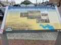 Image for The Chesapeake Campaign & The War of 1812 - Baltimore, MD