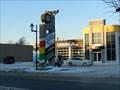 Image for Le pneu de la Clinique du Pneu, Granby, Qc, Canada