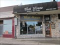 Image for Thai House - Redwood City, CA