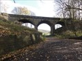 Image for Former Coombs Road Viaduct - Bakewell, UK