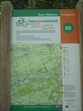 Image for 60 - Vilsteren - NL - Fietsroutenetwerk Vechtdal Overijssel