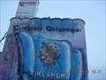 Image for Celebrate Oklahoma - Oklahoma City, OK