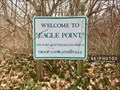 Image for Eagle Point Eagle Scout Project - North Smithfield, Rhode Island