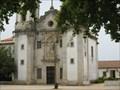 Image for Nª Srª da Penha de França - Ílhavo, Portugal