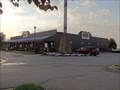 Image for Cracker Barrel - I-70, Exit 10, Triadelphia, WV