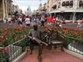 Image for Roy O. Disney - Lake Buena Vista, FL