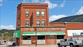 Image for Cosmopolitan Hotel - Blairmore, AB