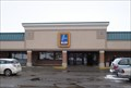 Image for ALDI - 587 E. Main St. - Batavia, NY