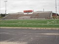 Image for East Central University Athletic Field & Stadium - Ada, OK