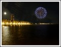 Image for Fireworks fistival of Oostende