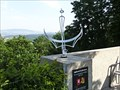 Image for Sundial - Gruyeres, Switzerland
