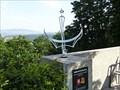 Image for Sundial - Gruyeres, Switzerland