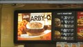 Image for Arby's -  Aviation Mall Rd - Queensbury - NY