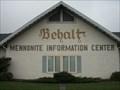 Image for Mennonite Information Center  -  Berlin, OH