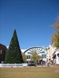 Image for Mall of Georgia's Christmas Tree