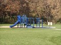 Image for Playground at I-90 EB Rest Area - Albert Lea, MN USA