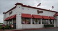 Image for Wendy's - Plaza - Vallejo, CA