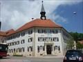 Image for Bonndorf im Schwarzwald, Germany, BW