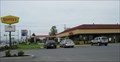 Image for Denny's - Wayne Ave - Chambersburg, PA