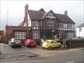 Image for Coleshill - Warwickshire, UK