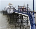 Image for Eastbourne Pier - Sussex, United Kingdom (GB)